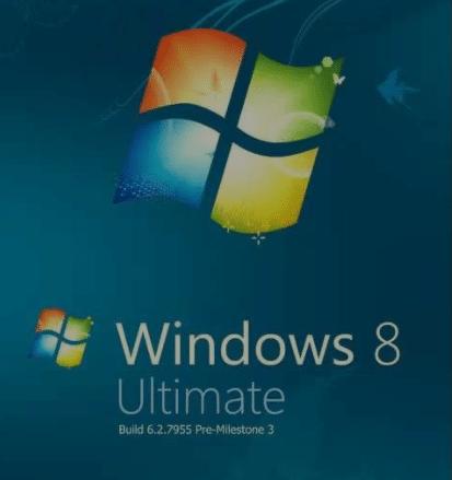 Windows 8 Ultimate Free Download ISO Full version [ 32 / 64 bit ]